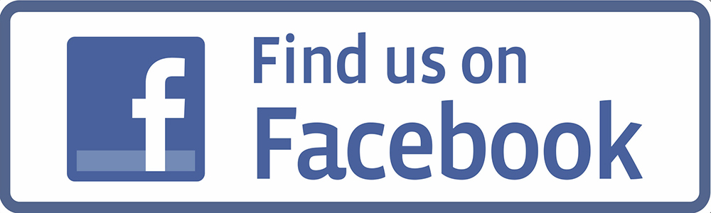 Go To Facebook page